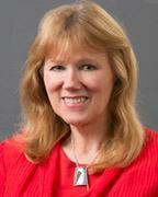 Dr. Meredith Minkler Headshot