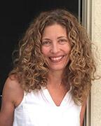 Ms. Donna Dahrouge Headshot
