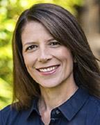 Dr. Julianna Deardorff