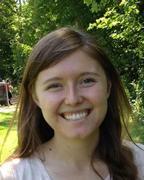 Ms. Jennifer Ames Headshot