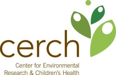 CERCH Logo
